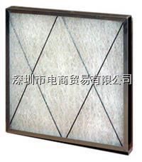 CM-30-REA-R-50,玻璃纤维滤材板过滤网,特质过滤网,NIPPONMUKI日本无机