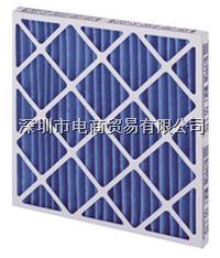 DS-S-56-90-46,不织布滤材高效率耐用过滤网,高效过滤网,NIPPONMUKI日本无机