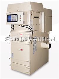 PiE-75DN ,防爆集尘机,原厂代理商,AMANO安满能
