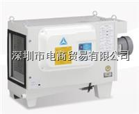 EM-30eⅡ,电气油烟集尘机,高性能集尘机AMANO安满能