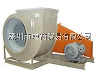 单吸式,M1V10,多叶风扇鼓风机,SHOWA昭和电机