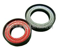 LR33x16-0W,圆顶光源,环形照明,圆模照明,AITEC艾泰克DSLY0505