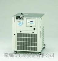 EYELA东京理化,冷却水循环装置CA-1320,浓缩装置,日本代理,DSWF0422