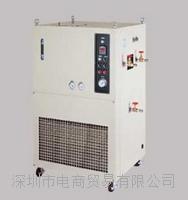 EYELA东京理化,大型冷却水循环装置CA-1002WH?3002WH?4002WH型  ,浓缩装置,日本代理,DSWF0422