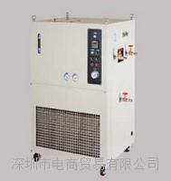 EYELA东京理化,大型冷却水循环装置CA-352WH?502WH型,浓缩装置,日本代理,DSWF0422