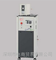 EYELA东京理化,低温恒温水循环装置NCC-1410A?1420A?1420B?2420A?2420B型  ,浓缩装置,日本代理,DSWF0422