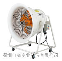 SJF-404A ,瑞电,SUIDEN,Kokadaku风扇,产业量大