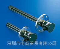 IZUMI泉电热,PSH型插塞加热器PSH-2302,加热器材