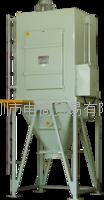 MURAKOSHI 村越,(UM系列),通用是除尘器,HM-61DH