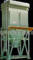 MURAKOSHI 村越,(UM系列),通用是除尘器,HMW-151DHR