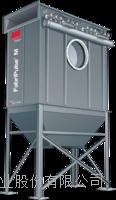 干燥的灰尘收集器    价格优惠  AAF   过滤器    FabriPulse?米