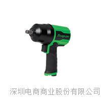 纯日本进口耐用性/SNAPON电动批手/PT850J/经济/实惠装