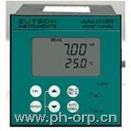美国EUTECH PH仪表 pH1000