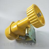 速度打滑检测仪SDKZ-03/S6常闭 GHS-II