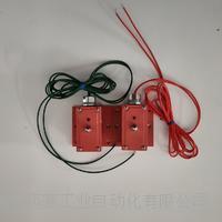 带自保持电磁感应新葡萄京娱乐场8455SXP-WXA-1002 E000093/IP66