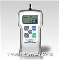 日本新宝SHIMPO推拉力计,FGP系列推拉力计,电产厂家价格