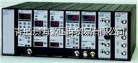 AU 系列放大器 小野麦克风放大器单元 AU 系列放大器