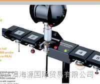 TP20 Non inhibit 侧头体(传感器) A-1371-0636 英国雷尼绍测头体 TP20 Non inhibit 侧头体(传感器) A-1371-0636