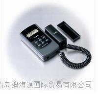 日本HORIBA 光泽度仪IG-320 日本HORIBA 光泽度仪IG-320