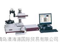 Mitutoyo日本三丰表面粗糙度和轮廓测量系统SV-C3200W4 SV-C3200W4