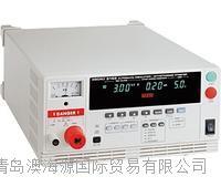 日本日置MR8847-01日置HIOKI 存储记录仪 MR8847-03 同时记录多路