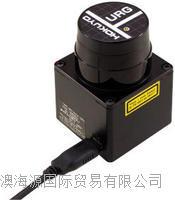 全新正品 日本北阳 HOKUYO 光电传感器 PFX2-152P 日本北阳 HOKUYO 光电传感器 PFX2-152P