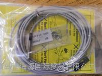 日本Metrol美德龙数控玻璃机点胶机用平型对刀仪 P11DMB-DULD
