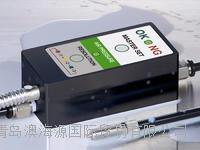 日本Metrol美德龙精密气压式传感器 DPA-SR2