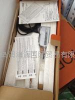 光栅式测微仪/ 测微头 542-174LGF-0510ZL-B 542-164LGF-110ZL-B