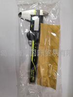 ABSOLUTE太阳能数显卡尺Mitutoyo三丰 500-444 CD-S15C 500-454* CD-S15C