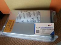 05CZA662数显量具SPC连接电缆日本Mitutoyo三丰