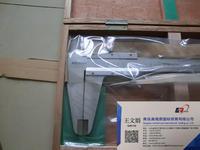 水平单功能型数显标尺572-202-20日本三丰MITUTOYO SD-D