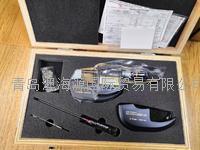 日本Mitutoyo三丰517系列量块维护附件 601644