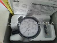 日本Mitutoyo三丰标准型峰值保持型触点压力计 546-112 DTG-5N 546-113 DTG-10N