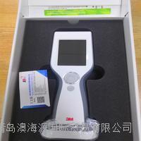 3M荧光检测仪LM1美国 Clean-Trace ATP