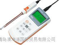 东兴化学 数字式pH计ORP测量仪 TPX-999i