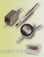 PEACOCK 电子测量仪INDEX