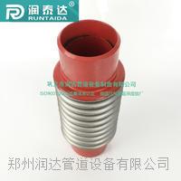 焊接式金属膨胀节