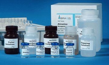 96T,48TIGF-1试剂盒,牛胰岛素样生长因子1Elisa试剂盒