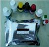 植物玉米素核苷(ZR)ELISA检测试剂盒说明书