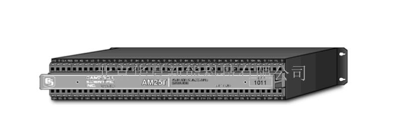AM25T扩展板