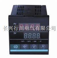 数显温度控制器 XMT1000
