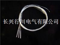 WRe3/25钨铼丝 钨铼热电偶丝