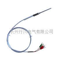 电机铂电阻 WZPD