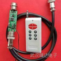 阳江市电子磅新葡萄京娱乐在线赌场厂家 新款免安装
