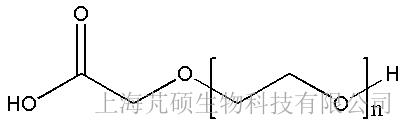 羟基PEG羧基,HO-PEG-COOH