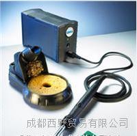 四川成都供应美国METCAL奥科电焊台PS-800 PS-800