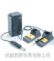 四川成都供应美国METCAL奥科返修系统带镊子MX-500TS MX-500TS