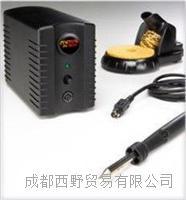 四川成都供应美国METCAL奥科电焊台PS-900 PS-900