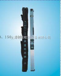 JZC2工程质量检验器